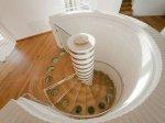 designerskie schody